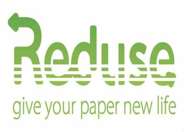 اختراع جديد يعيد أوراق الطباعة بيضاء مرة أخرى في 30 ثانية فقط