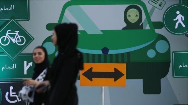 استبدال الرخصة الاجنبية بالسعودية