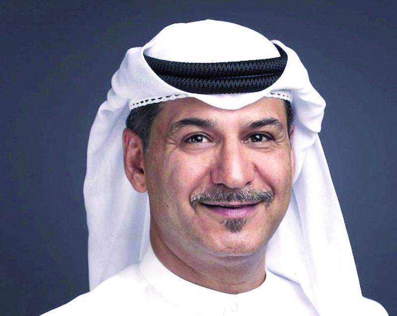 """""""طيران الإمارات"""": تسيير 10 إلى 15 رحلة يومياً مغادرة فقط من دبي   أريبيان بزنس"""