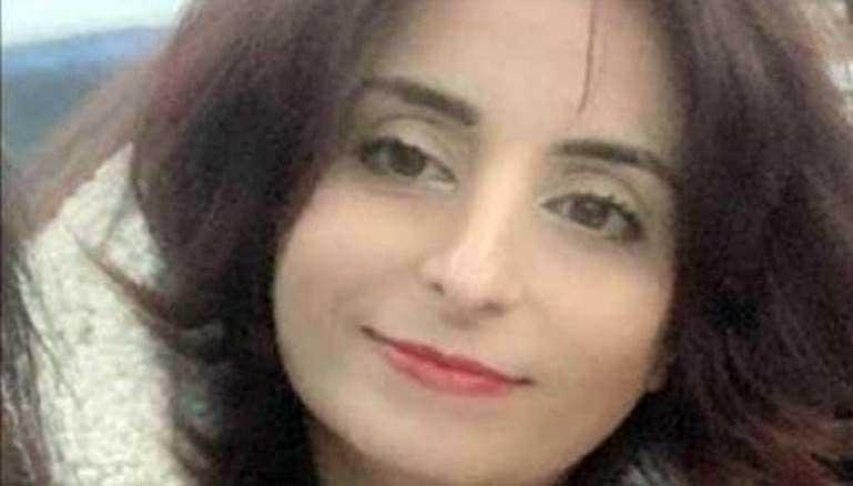 فاجعة للبناني يعمل بالسعودية بوفاة زوجته الحامل بتوأم بعد انتظار 17 عاما