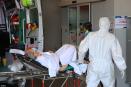 بالفيديو: شاهد سبل الوقاية من الإصابة بفيروس كورونا المستجد من منظمة الصحة العالمية