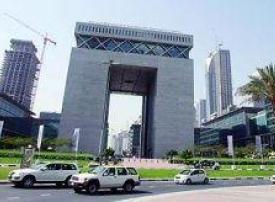 سلطة دبي للخدمات المالية تكسب دعوى ضد كابيتال إنفستمنت