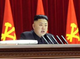 هل تنفذ كوريا الشمالية تهديدها وتطلق الحرب النووية الحرارية .. بالصور