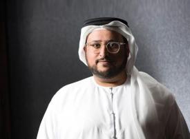 الشيخ سعيد عبيد آل مكتوم رئيس مجلس إدارة ايه جيه اس ام للاستثمارات: كن مطمئناً