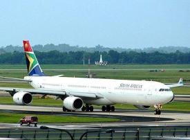 الكشف عن أكثر 10 خطوط طيران عالمية التزاماً بالوقت بالصور