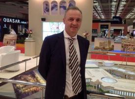 """ترسية مشروع """"بلاس فاندوم"""" مركزا جديدا للتسوّق في قطر"""