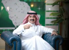 محمد العجلان: غياب الحوكمة الخطر الأكبر