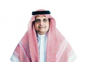 ميناء الملك عبدالله.. بوابة السعودية إلى الشرق الأوسط