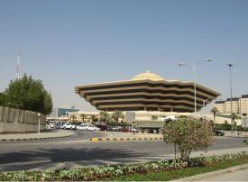 السعودية تعلق إقامة المناسبات في صالات الأفراح بسبب كورونا