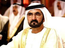 بالصور: اختتام أعمال القمة العربية في الدوحة