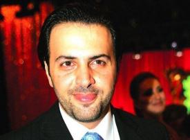 بالصور: أقوى الشخصيات العربية في مجال الفن والترفيه
