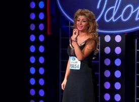 """الحلقة الأخيرة من المرحلة الأولى من """"آراب آيدول"""" أصوات مصرية وخليجية مميزة"""