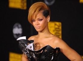 الكشف عن أعلى الموسييقين أجوراً في العالم .. بالصور