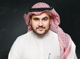اختراق النســاء لســوق العمل السعودي