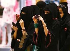 "نساء سعوديات يرفضن استقدام خادمات مغربيات لـ ""جمالهن"""