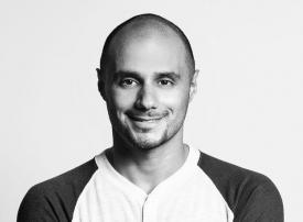 الأمير خالد بن الوليد يتحدث لأريبيان بزنس عن استثماراته وعن رؤيته لعالم المال والأعمال