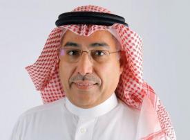 عبد الله بن جبرين: نجاحنا لم يكن سهلاً