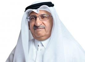 """ابراهيم النعمه يدعو إلى تطبيق نظام """"الأوفست"""" في قطر"""