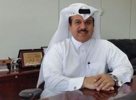 حوار مع خالد جولو.. الرئيس التنفيذي لشركة نبراس للطاقة