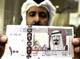 نمو تاريخي في القروض السكنية في السعودية