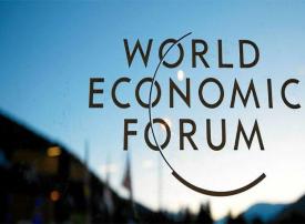 السعودية تستعد لاستضافة قمة الشرق الأوسط للمنتدى الاقتصادي العالمي