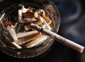 الإمارات توافق على دواء يساعد على وقف التدخين