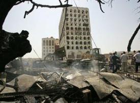 انفجارات تضرب أربع مدن بشمال العراق ومقتل 8 أشخاص