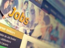 دراسة: توقعات مدراء الشركات في الخليج أكثر تفاؤلاً لعام 2010