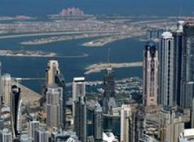 دراسة تكشف عن التكلفة الكاملة للرهن العقاري في الإمارات