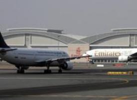 شركة طيران صينية تعتزم تسيير رحلات إلى دبي
