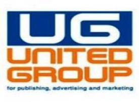 الشركة المتحدة تنوي استثمار القناة الثانية من التلفزيون السوري