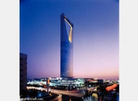 245 فندقاً تفشل في شروط تصنيف هيئة السياحة السعودي