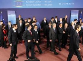 أوروبا تشهر سلاح الضريبة بوجه البنوك