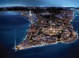 اقتصاد الكويت يخالف التوقعات