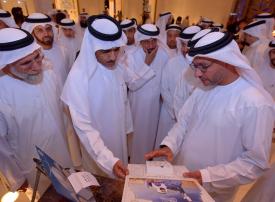 إطلاق التقويم الهجري الموحد على مستوى الإمارات