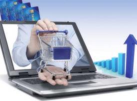 نون.كوم و سوق.كوم يتنافسان في سوق التجارة الالكترونية بالسعودية