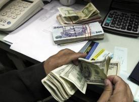 الكشف عن تفاصيل قضية احتيال كبرى بمليار دولار في السعودية