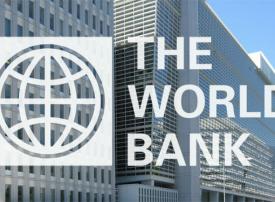 البنك الدولي: مصر تتراجع في سهولة الأعمال والإمارات تتصدر المنطقة