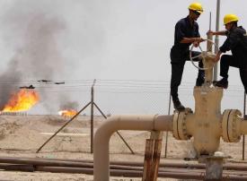 النفط يسجل أعلى مستوى منذ 2015 مع تحسن الأسواق