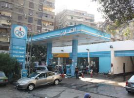 مصر تتجه لإنهاء دعم البنزين والإبقاء على دعم البوتاجاز بشكل جزئي