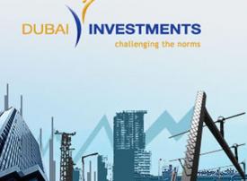 دبي للاستثمار تقرر رفع سقف الملكية الأجنبية إلى 49%