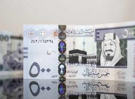 تراجع أرباح 9 شركات بناء سعودية بنسبة 43%