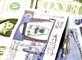 وزارة المالية السعودية تحدد مواعيد الرواتب في 2018