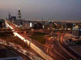 السعودية تعتزم طرح 20 فرصة للمستثمرين في الطاقة المتجددة