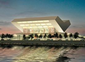 مكتبة محمد بن راشد وبرواز دبي ضمن أبرز وجهات 2018