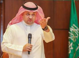 لاعبو المنتخب السعودي يحصلون على رخصة الإفطار في رمضان