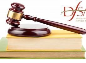 الإمارات: تحذير من احتيال باسم هيئات حكومية ومؤسسات مالية محلية