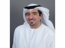 مدن العقارية: توقيع عقود منازل الإماراتيين ضمن مدينة الرياض في 2018