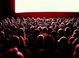 فيلم كل المال في العالم يعرض بدون كيفن سبايسي بسبب التحرش