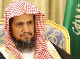 السعودية: حجم التسويات في حملة مكافحة الفساد بلغ 400 مليار ريال وعدد الموقوفين 56